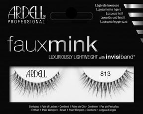 Ardell Faux Mink 813