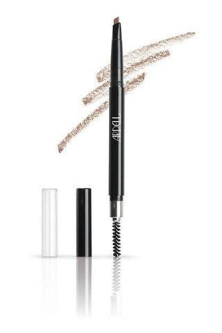 Ardell Mechanical Brow Pencil (Blonde)