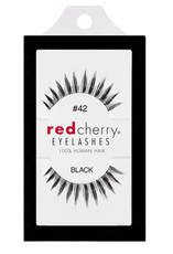 Red Cherry 42 BLACK (Paddington)