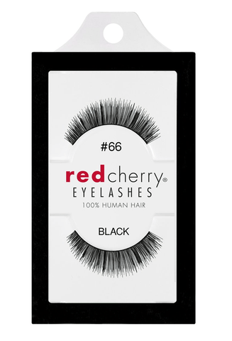 Red Cherry 66 BLACK (Presley)