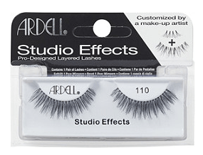 Ardell Studio Effects 110 BLACK