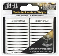Self-Adhesive Strips