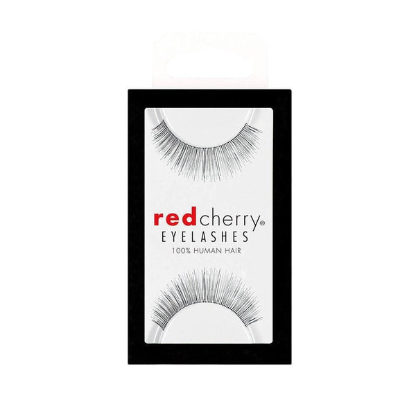 Red Cherry 12 BLACK (Angel)