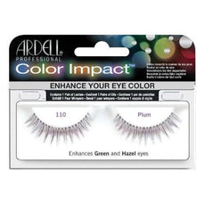Ardell Professional Color Impact 110 PLUM