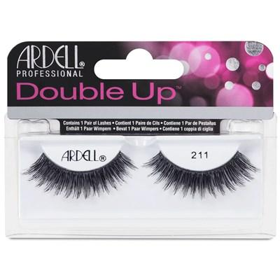 ab3a6d172cc Ardell Double Up 211 – Eyelashes Unlimited