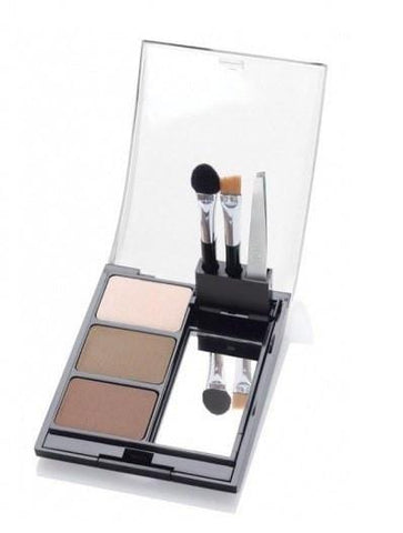 Ardell Brow Defining Palette (Light)