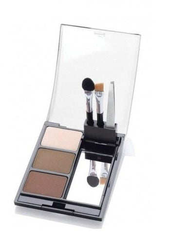 Ardell Brow Defining Palette (Medium)