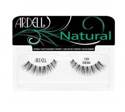 8ae8cdd4ac2 Products – Page 10 – Eyelashes Unlimited