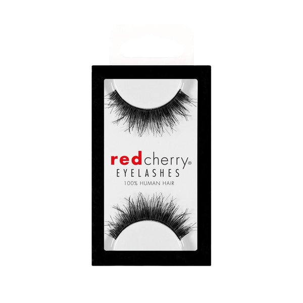 Red Cherry 605 BLACK (Berkley)