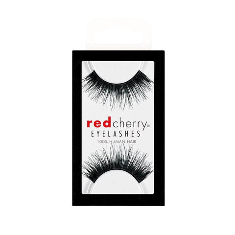 Red Cherry 102 BLACK (Chakra)