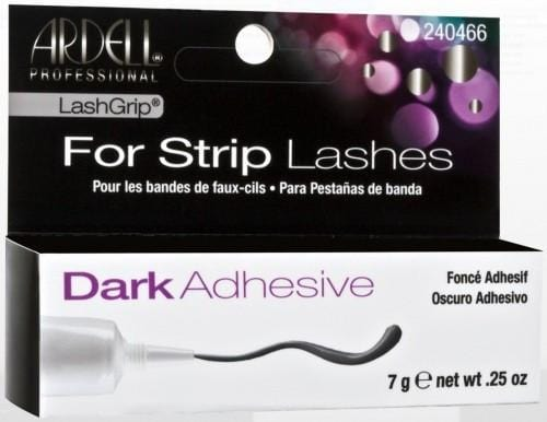 Ardell LashGrip Strip Adhesive (Dark .25 oz.)