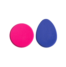 Sponge Cakes Foundation Sponge Duo