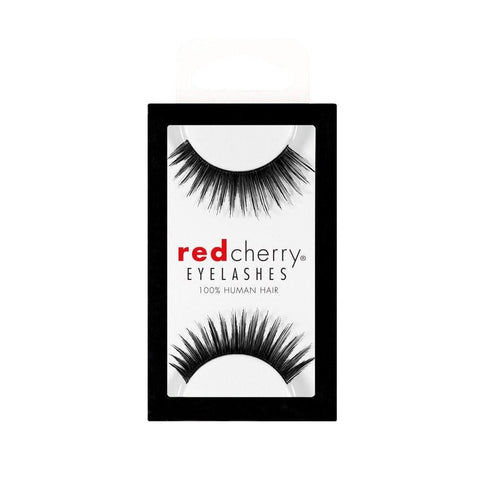 Red Cherry 138 BLACK (Winter)