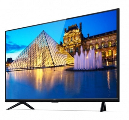 32 inch LED HD TV 1366x768pixel 1GB 4GB Wifi  android Smart TV