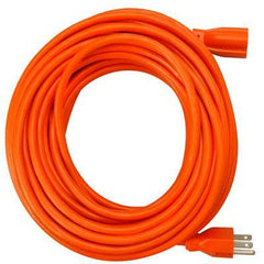 WW 50' SJTW Orange Extension C
