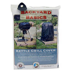 Kettle Grill Cover 30x29""