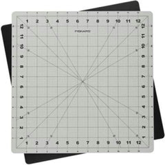 "14""x14"" Rotating Cutting Mat"