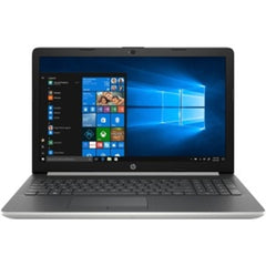 REFURB TS i5 4G 16G Opt 1T