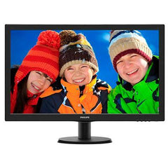 "27"" Class Led Monitor Full Hd"