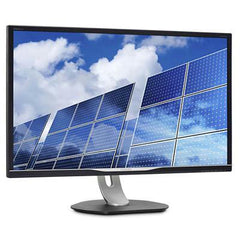 "32"" Class IPS Wide LCD"