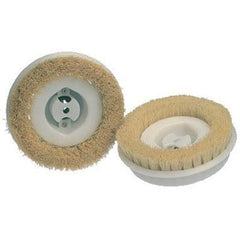 Polishing Brush 6inch 2pack