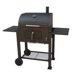 Vista Barbecue Grill