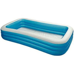 "Swim Center 120"" Family Pool"