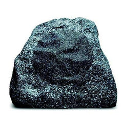 2-Way Granite Rock Speaker