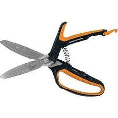 Fiskars Shears 10""
