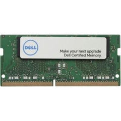 4 Gb Replacement Memory Module