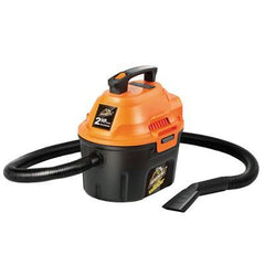 Armor All Wet Dry Vac 2.5Gal