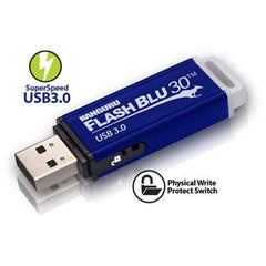8GB FlashBlu30