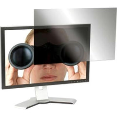 "24"" Wide Screen Privacy Filter"