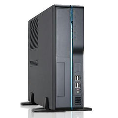 Haswell Matx Chassis Bl631tb3f