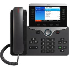 REFURB 8841 IP Phone