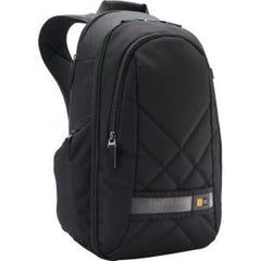 DSLR Camera iPad Backpack