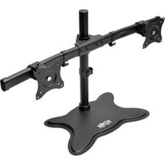 Dual TV Display Mount 13 to 27