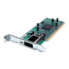 PCI 10-100-1000MBPS Adapter