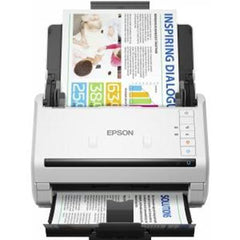 DS530 color Document scanner