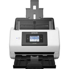 DS780N Workforce scanner