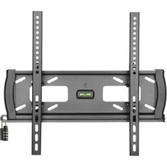 Securewall Mount Tilt 32to55""