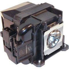 Compatible Lamp for Epson
