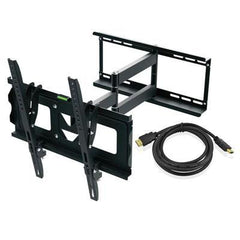 "23"" to 47"" TV Mount Tilt Swive"