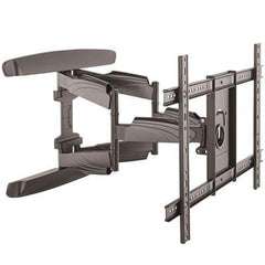 TV Wall Mount Steel 32 to 70