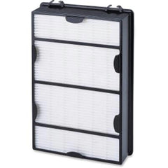Holmes Hepa Replacement Filter
