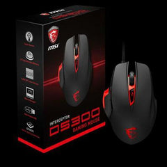 Interceptor DS 300 Mouse