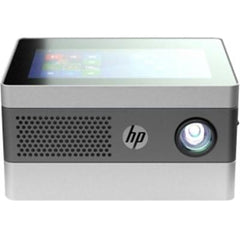 HP IP400 Mobile Intllignt Proj