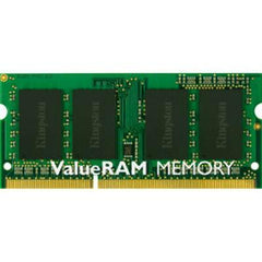 4GB 1600MHz DDR3 CL11 SRx8