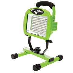 DE 108 LED 120V Work Light