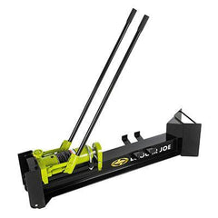 Hydraulic Log Splitter